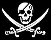 No, non è pirateria!