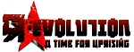 Logo di R-Evolution